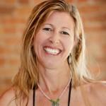 Meet Erin Menut of Radiant Energy for Life